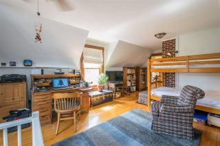 Photo 21: 3725 Highway 201 in Centrelea: 400-Annapolis County Residential for sale (Annapolis Valley)  : MLS®# 201908939