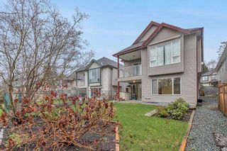 """Photo 37: 11533 228 Street in Maple Ridge: East Central House for sale in """"HERITAGE RIDGE"""" : MLS®# R2535638"""