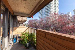 Photo 15: 304 2299 E 30TH AVENUE in Vancouver: Victoria VE Condo for sale (Vancouver East)  : MLS®# R2420712