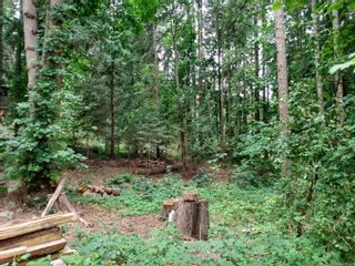 Photo 5: 99 Pirates Lane in : Isl Protection Island Land for sale (Islands)  : MLS®# 882311