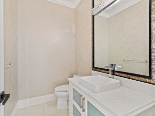 Photo 15: 8220 ROSEBANK Crescent in Richmond: South Arm House for sale : MLS®# R2615703