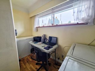Photo 14: 6290 Compton Rd in Port Alberni: PA Port Alberni House for sale : MLS®# 862665