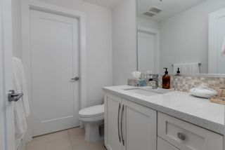 """Photo 17: 323 E 7TH Avenue in Vancouver: Mount Pleasant VE Townhouse for sale in """"ESSENCE"""" (Vancouver East)  : MLS®# R2614906"""
