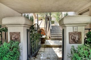 Photo 2: 3 Sea Cove Lane in Newport Beach: Residential Lease for sale (NV - East Bluff - Harbor View)  : MLS®# NP19115641
