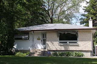 Photo 3: 18 Del Rio Place in Winnipeg: Fraser's Grove Residential for sale (3C)  : MLS®# 1721942