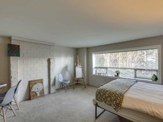 Photo 26: 40 KELVIN GROVE Way: Lions Bay House for sale (West Vancouver)  : MLS®# R2546369