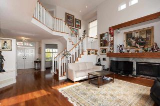 Photo 6: 3 FERNWAY Drive in Port Moody: Heritage Woods PM House for sale : MLS®# R2592557