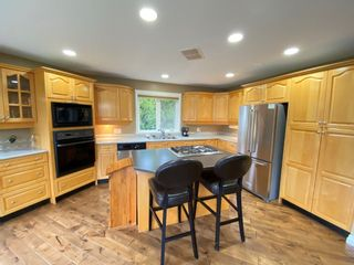 Photo 9: 1016 REGENCY Place in Squamish: Tantalus House for sale : MLS®# R2476105