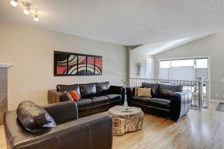 Photo 7: 6023 LEWIS Drive SW in Calgary: Lakeview Detached for sale : MLS®# A1028692