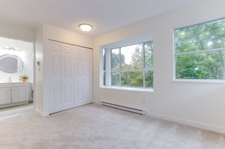Photo 9: 404 120 GARDEN Drive in Vancouver: Hastings Condo for sale (Vancouver East)  : MLS®# R2619800