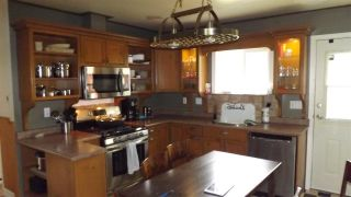 Photo 5: 42012 YARROW CENTRAL Road: Yarrow House for sale : MLS®# R2273264