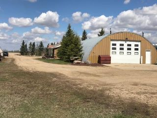 Photo 12: 25057 TWP RD 490: Rural Leduc County House for sale : MLS®# E4243454