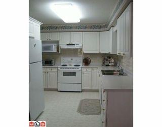 Photo 10: 203 15558 16A Avenue in Surrey: King George Corridor Condo for sale (South Surrey White Rock)  : MLS®# F1002955