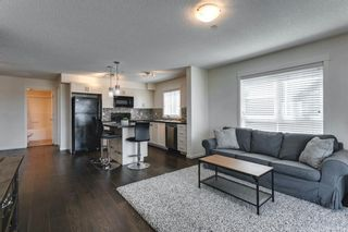 Photo 18: 2207 279 Copperpond Common SE in Calgary: Copperfield Apartment for sale : MLS®# A1119768