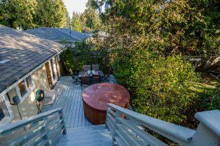 Photo 18: 11732 FRASERVIEW Street in Maple Ridge: Southwest Maple Ridge House for sale : MLS®# R2113263