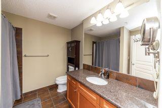 Photo 17: 204 10232 115 Street in Edmonton: Zone 12 Condo for sale : MLS®# E4263951