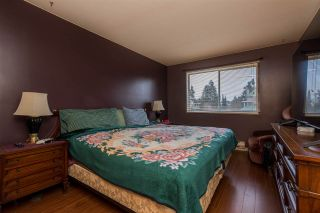 "Photo 11: 318 2964 TRETHEWEY Street in Abbotsford: Abbotsford West Condo for sale in ""Cascade Green"" : MLS®# R2537785"