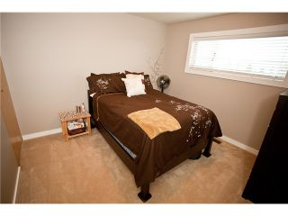 Photo 11: 631 ROBERTS Drive in Williams Lake: Esler/Dog Creek House for sale (Williams Lake (Zone 27))  : MLS®# N237702