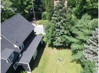 Photo 28: 40 Crescent Avenue in Kentville: 404-Kings County Residential for sale (Annapolis Valley)  : MLS®# 202117550