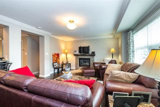 Photo 3: 21 1609 AGASSIZ-ROSEDALE NO 9 Highway: Townhouse for sale in Agassiz: MLS®# R2545826