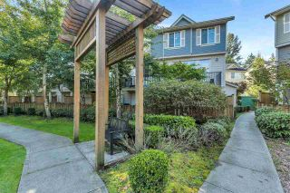 Photo 35: 30 15399 GUILDFORD DRIVE in Surrey: Guildford Townhouse for sale (North Surrey)  : MLS®# R2505794