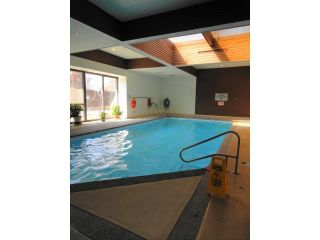 Photo 13: # 405 14810 51 AV in EDMONTON: Zone 14 Lowrise Apartment for sale (Edmonton)  : MLS®# E3260577
