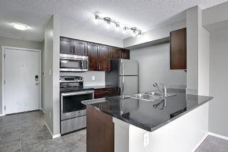 Photo 7: 317 18126 77 Street in Edmonton: Zone 28 Condo for sale : MLS®# E4266130