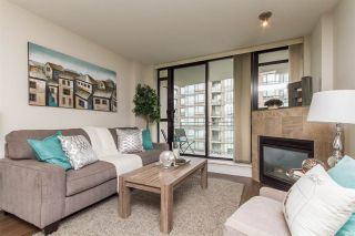 Photo 11: 903 175 W 1ST Street in North Vancouver: Lower Lonsdale Condo for sale : MLS®# R2083368