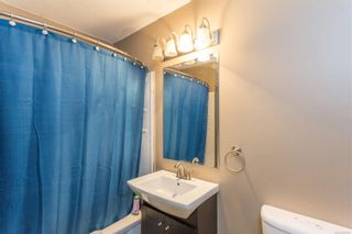 Photo 7: 8002 Queen St in : Du Crofton House for sale (Duncan)  : MLS®# 884707