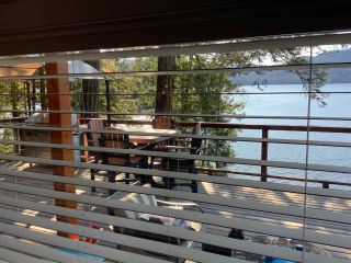 Photo 11: 7701 TUWANEK Trail in Sechelt: Sechelt District House for sale (Sunshine Coast)  : MLS®# R2565079