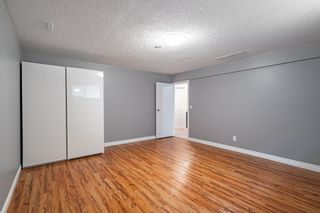 Photo 42: 84 EVEROAK Circle SW in Calgary: Evergreen Detached for sale : MLS®# A1018206