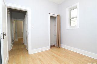 Photo 14: 2026 Atkinson Street in Regina: Broders Annex Residential for sale : MLS®# SK867146