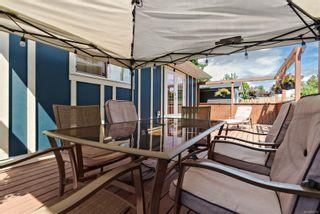 Photo 35: 1404 MacMillan Rd in : Na Cedar House for sale (Nanaimo)  : MLS®# 886763