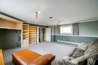 Photo 27: 17731 WESTMINSTER Highway in Richmond: East Richmond House for sale : MLS®# R2520217