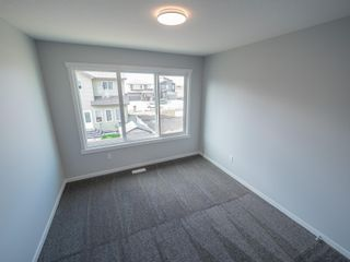 Photo 33: 19621 26A Avenue in Edmonton: Zone 57 House for sale : MLS®# E4247504