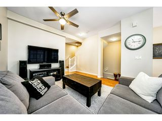 """Photo 9: 27 20159 68 Avenue in Langley: Willoughby Heights Townhouse for sale in """"Vantage"""" : MLS®# R2539068"""