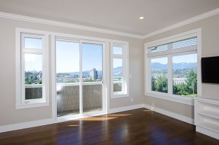 """Photo 14: 3557 MCGILL ST in Vancouver: Hastings East House for sale in """"VANCOUVER HEIGHTS"""" (Vancouver East)  : MLS®# V970649"""
