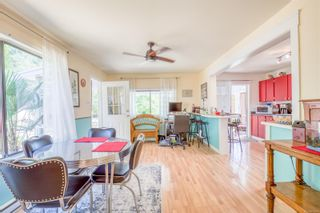 Photo 9: 2161 Dick Ave in : Na South Nanaimo House for sale (Nanaimo)  : MLS®# 883840
