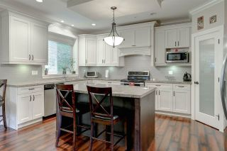 """Photo 7: 13860 232 Street in Maple Ridge: Silver Valley House for sale in """"SILVER VALLEY"""" : MLS®# R2114415"""