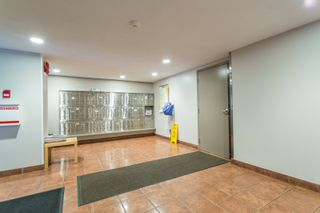 """Photo 23: 104 4363 HALIFAX Street in Burnaby: Brentwood Park Condo for sale in """"Brent Gardens"""" (Burnaby North)  : MLS®# R2527530"""