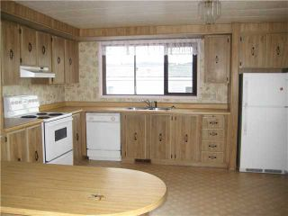 Photo 2: 432 KOALA Place: Bear Lake Manufactured Home for sale (PG Rural North (Zone 76))  : MLS®# N205629