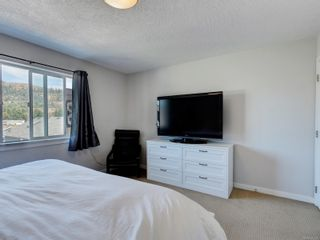 Photo 10: 3150 Kettle Creek Cres in : La Langford Lake House for sale (Langford)  : MLS®# 883040