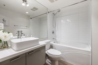 Photo 19: 1207 33 SMITHE Street in Vancouver: Yaletown Condo for sale (Vancouver West)  : MLS®# R2625751
