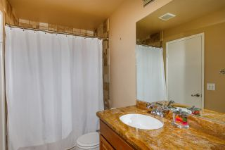 Photo 22: LA COSTA Condo for sale : 2 bedrooms : 2351 Caringa Way #2 in Carlsbad