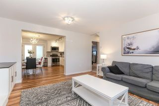 Photo 9: 11704 193B Street in Pitt Meadows: South Meadows House for sale : MLS®# R2426903