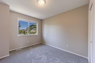 Photo 25: 121 Citadel Point NW in Calgary: Citadel Row/Townhouse for sale : MLS®# A1121802