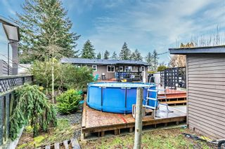 Photo 43: 3073 McCauley Dr in : Na Departure Bay House for sale (Nanaimo)  : MLS®# 865936