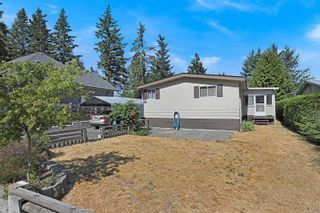 Photo 25: 1791 Astra Rd in : CV Comox Peninsula Manufactured Home for sale (Comox Valley)  : MLS®# 883266