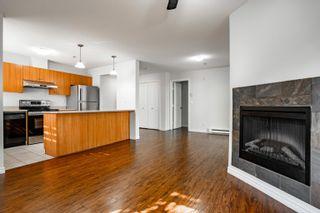 Photo 6: 104 32063 MT WADDINGTON Avenue in Abbotsford: Abbotsford West Condo for sale : MLS®# R2612927