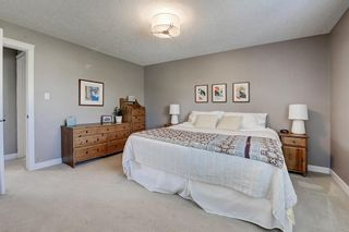 Photo 21: 2956 LATHOM Crescent SW in Calgary: Lakeview Detached for sale : MLS®# C4263838